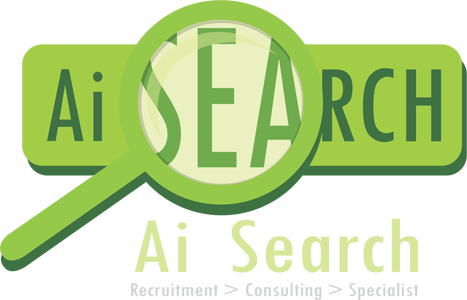 S Pass Singapore | Aisearch Pte Ltd | Singapore Employment Agency